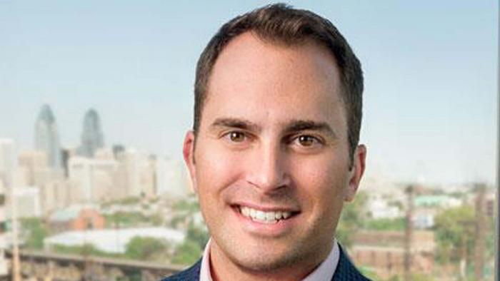 Spark Therapeutics CEO talks drug pricing, gene therapy & his Philadelphia roots