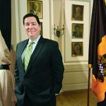 Peduto plans to ask governor to lift Pittsburgh's Act 47 distressed status
