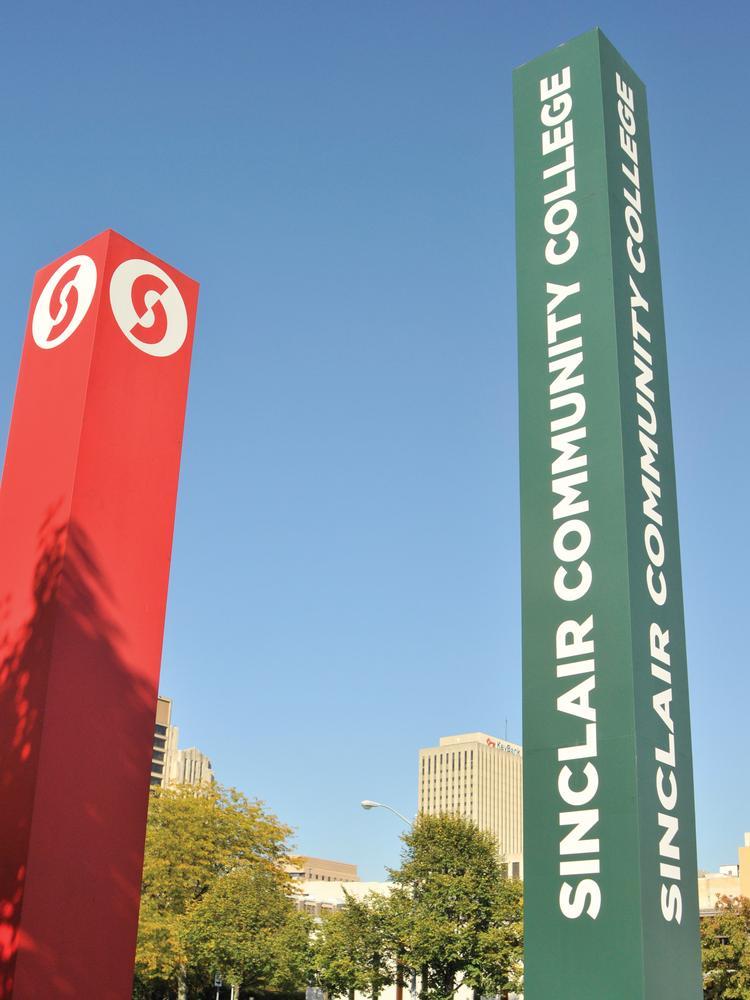 Sinclair Community College Receives 350k For Short Term Certificate