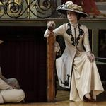 'Downton Abbey' costumes coming to Asheville's Biltmore Estate