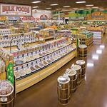 Sprouts Farmers Market confirms stores in Tampa, Sarasota (Video)