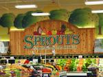 Sprouts signs lease as anchor tenant at new shopping center in Far North San Antonio