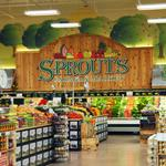 Tampa Bay's newest grocers ramp up hiring