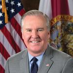 Mayor Buckhorn proposes first property tax hike in 29 years as part of nearly $1 billion budget
