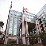 Tampa Bay Times sells off flagship office building
