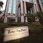 Why the Tampa Bay Times may struggle to get rumored $30M asking price for downtown St. Pete building