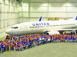 Triad college, employers move quickly to assist laid-off North State Aviation employees