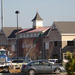 8 things: Updates on slayings of developer, wife; Wegmans' latest moves