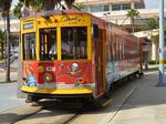Tampa looks to the public to help overhaul dated streetcar