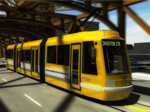 ​What Plan B might look like: Potential streetcar funding options