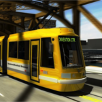 Streetcar gets '17 federal money, but what happens after that?