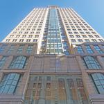 One South office tower sells after cutting vacancy rate from 40% to 11%
