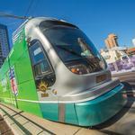 Transit expert slams Nashville's light-rail plan in Wall Street Journal column