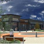 Vikings redevelopment plan adds to ongoing Eagan retail boom
