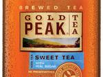 Gold Peak to debut ready-to-drink tea lattes and coffees