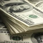 ​US banks to get more freedom to offer unsecured loans