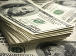 Dollar sinks on failure of healthcare reform