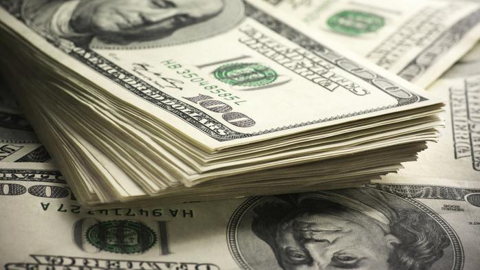 ACUA ends conservatorship of Alabama One Credit Union