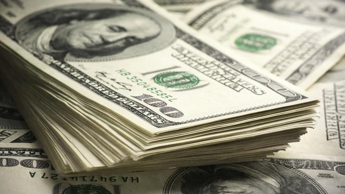 US banks to get more freedom to offer unsecured loans