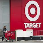 'Worst IT nightmare you could imagine' took down Target Canada, writer explains