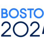 City Council committee will be 'an alternative and objective voice' to Boston 2024 efforts