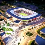5 questions about D.C. United possibly, maybe moving to Loudoun