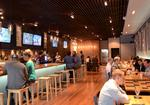 See inside: Orlando's new restaurant roster
