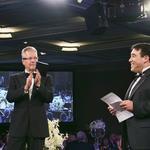 After hours: Sacramento Metro Chamber awards