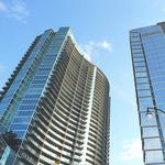 New developments feed off each other in Midtown