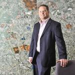 Civil engineering firm <strong>Bury</strong> acquired by global giant