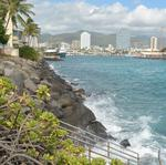 Seawater Air Conditioning project has its eye on Kakaako