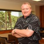 First Insurance Company of Hawaii chief on the company's growth, and the economy