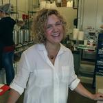 Salt & Straw's co-founder talks on the company's boost from a New York investment