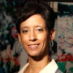 Buffalo News sports editor Lisa <strong>Wilson</strong> takes new job with ESPN