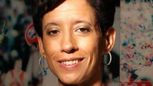 Buffalo News sports editor Lisa Wilson takes new job with ESPN
