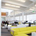 Millennial Media in talks to be acquired by AOL for $300M