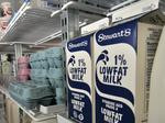 Stewart's Shops will invest $30 million-plus in new stores, upgrades next year