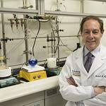 Washington University receives $5.5 million for new cold drugs