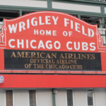 Inside American Airlines' and Chicago Cubs' new marketing partnership: How and why it happened