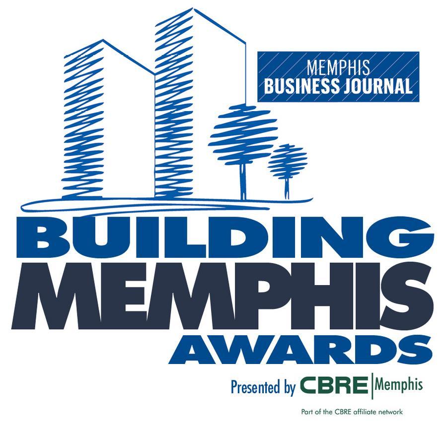 winners named for building memphis awards memphis business journal. Black Bedroom Furniture Sets. Home Design Ideas
