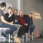 Flag planted on Tampa Bay startup scene, but leaders still divided on strategy