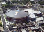 Scott's Take: San Antonio vs. Memphis a reminder of Spurs' arena challenge