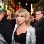 <strong>Taylor</strong> <strong>Swift</strong> lands second gig at Mercedes-Benz Stadium