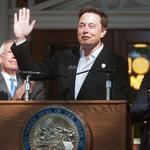 14 traits that make Elon Musk a master upstart