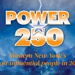 These are the 20 most influential people in WNY (who do you think will be No. 1?)