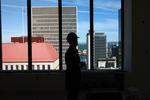 Hilton Portland reclaims the skyline (Gallery)