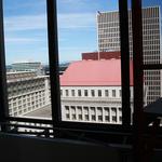 Portland researchers: Economic disparities hamper social mores