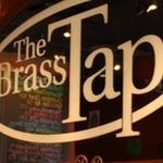 Brass Tap scouting Buffalo market