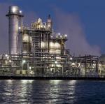 Exxon Mobil starts construction on huge Baytown plant, chooses contractors