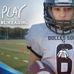 Learning from the #LikeAGirl campaign: 5 steps brands can take to start a millennial movement
